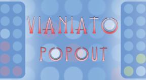 vianiato popout steam achievements
