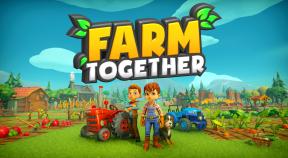 farm together xbox one achievements