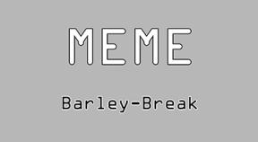 dog barley break steam achievements
