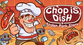 chop is dish xbox one achievements