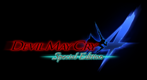 devil may cry 4 special edition ps4 trophies