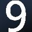 9 Steam