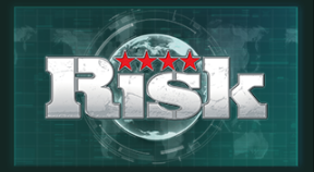 risk ps4 trophies