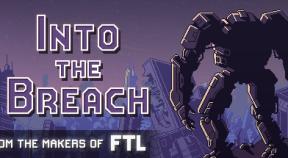 into the breach steam achievements