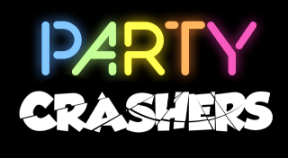 party crashers ps4 trophies