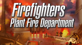 firefighters  plant fire department ps4 trophies