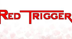 red trigger steam achievements