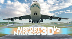 airport madness 3d  volume 2 steam achievements