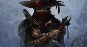 the incredible adventures of van helsing xbox one achievements