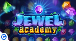 jewel academy google play achievements