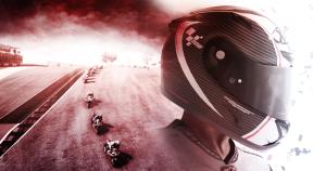 motogp15 xbox 360 achievements