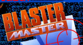 blaster master retro achievements