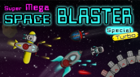 super mega space blaster special turbo ps4 trophies