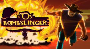 bombslinger steam achievements