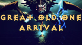 great old one arrival steam achievements