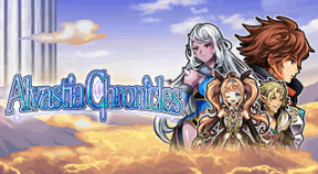 alvastia chronicles vita trophies