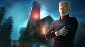 enigmatis  the ghosts of maple creek xbox one achievements