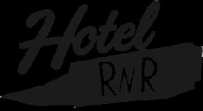 hotel r'n'r ps4 trophies