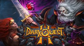 dark quest 2 ps4 trophies