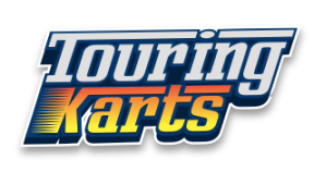 touring karts ps4 trophies