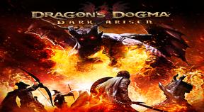 dragon's dogma  dark arisen xbox one achievements