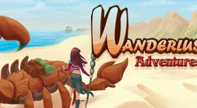 wanderlust adventures steam achievements