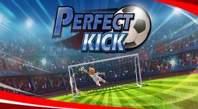 perfect kick google play achievements