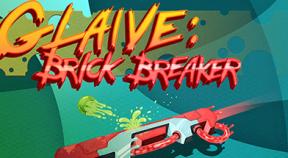glaive  brick breaker steam achievements