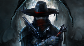 the incredible adventures of van helsing ii xbox one achievements