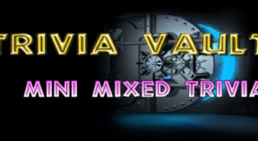 trivia vault  mini mixed trivia steam achievements