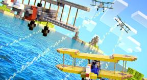 airplane cube craft block wars google play achievements