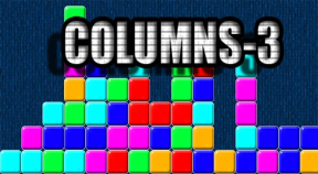 columns3 google play achievements