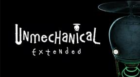 unmechanical ps3 trophies