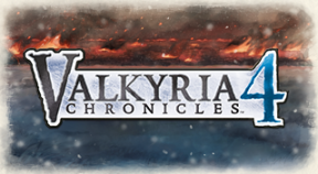 valkyria chronicles 4 ps4 trophies
