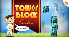 tower block classic google play achievements