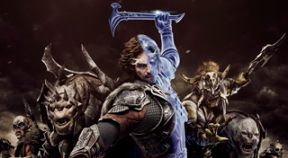 middle earth  shadow of war windows 10 achievements
