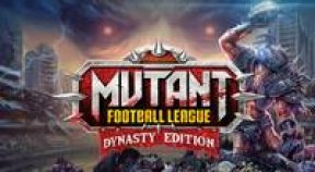 mutant football league  dynasty edition gog achievements