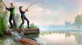 dovetail games euro fishing xbox one achievements