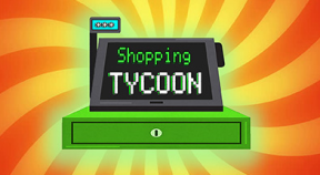 shopping tycoon steam achievements