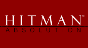 hitman  absolution hd ps4 trophies