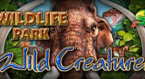 wildlife park wild creatures steam achievements