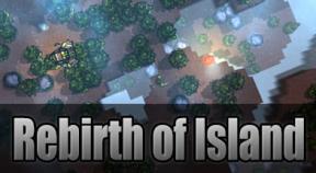 rebirth of island steam achievements
