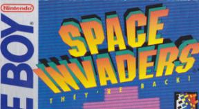 space invaders retro achievements