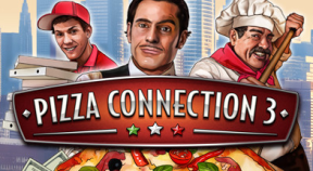 pizza connection 3 steam achievements