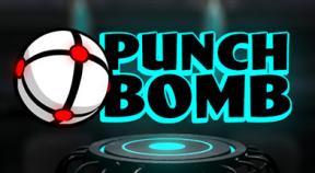 punch bomb steam achievements