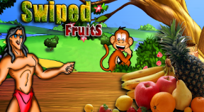 swiped fruits google play achievements