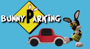 bunny parking xbox one achievements
