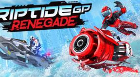 riptide gp  renegade steam achievements