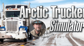 arctic trucker simulator steam achievements