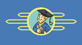 fallout shelter ps4 trophies